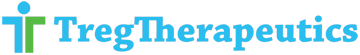 TregTherapeutics Logo